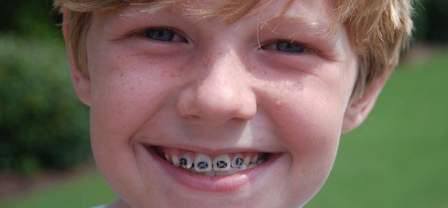 стоматология заказать обратный звонок