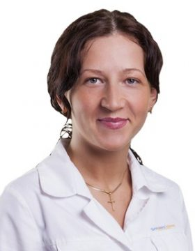 Бойко Наталья Григорьевна стоматолог терапевт