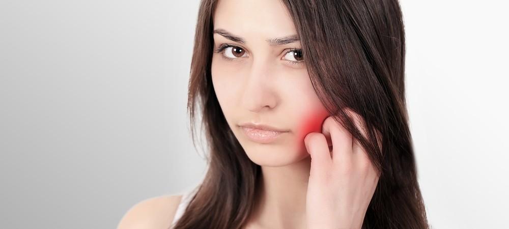 какими могут быть причины зубной боли