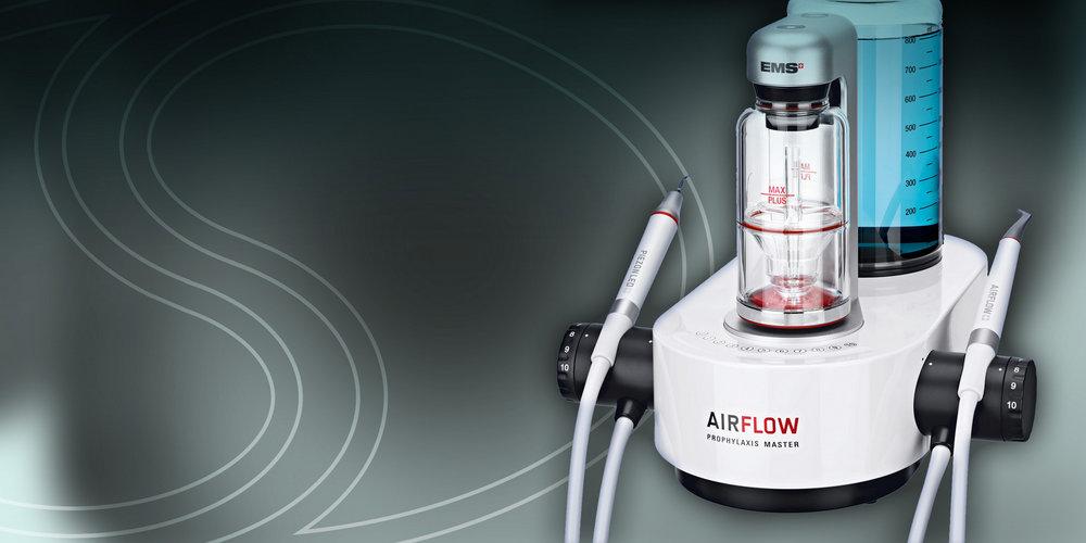 аппарат Air Flow