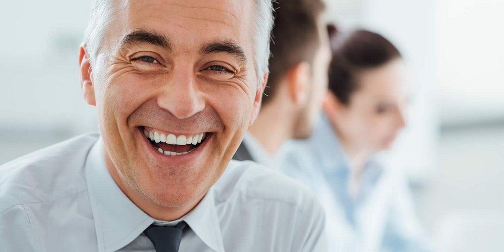 Быстрое восстановление зубов одномоментной имплентацией
