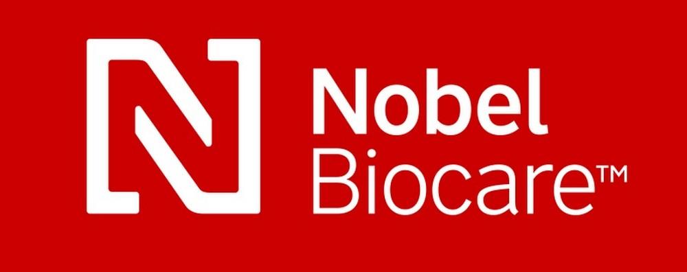 Зубные импланты фирмы Nobel Biocare