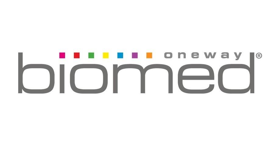 Импланты One Way Biomed