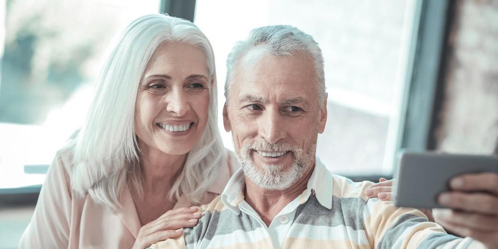 Нормальные ощущения для имплантации зубов